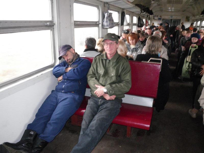 расписание поездов кимры-савеловский вокзал строя клапана